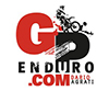 GP Enduro